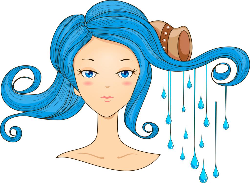 Kova Kadininin Bilinmeyenleri Pembe Panjur Blog