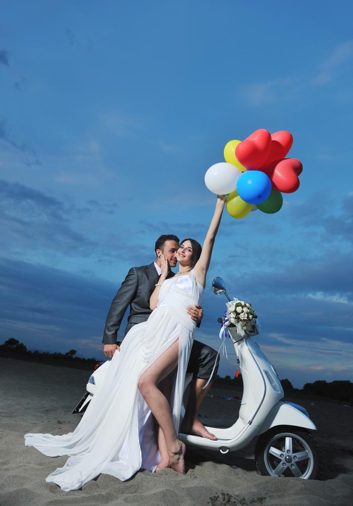 evlilik50