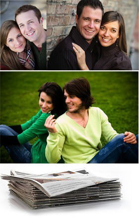 vidadsmedia dating tips that work